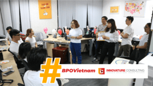 The trends of BPO in 2021 and future - Innovature Services