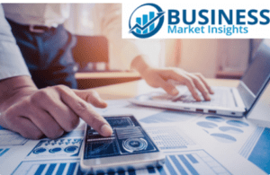 Photo Editing Software Market Forecast to 2027 - COVID-19 Impact and Global Analysis by Type; End User; Platform; and Geography - Innovature BPO Services