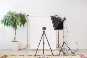 Trends That Will Transform Product Photography in 2021 - Innovature BPO Services