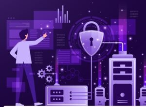 Information Security: The biggest challenge for BPO providers