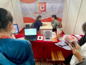 Is attending Job Fair still necessary for employers?